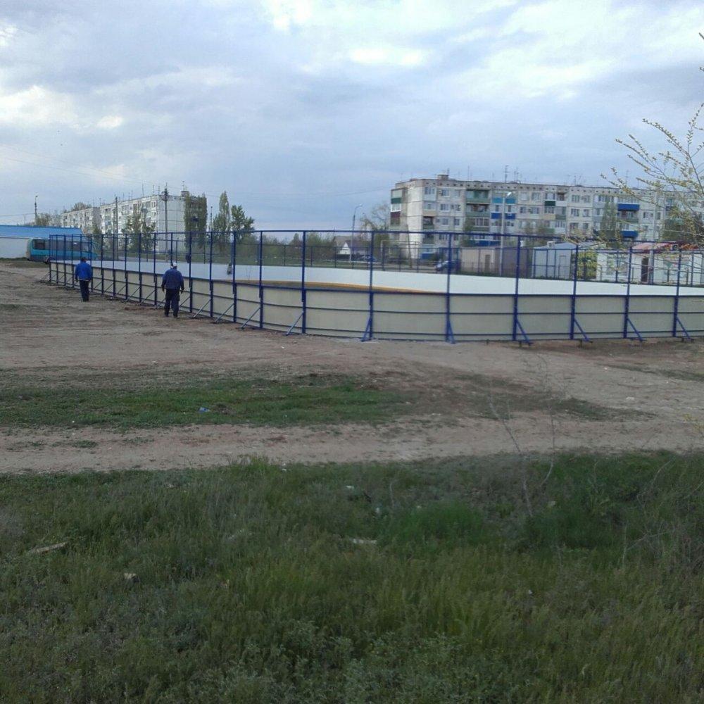 Светлый яр волгоградская область новостройки фото